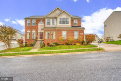 Photo of 5107 Glow Haven WAY, Perry Hall, MD 21128 (MLS # MDBC478190)
