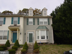 Photo of 8962 Quail Run DRIVE, Perry Hall, MD 21128 (MLS # MDBC478804)