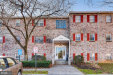Photo of 12006 Tarragon ROAD, Unit K, Reisterstown, MD 21136 (MLS # MDBC479454)