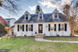 Photo of 505 Piccadilly ROAD, Towson, MD 21204 (MLS # MDBC480126)