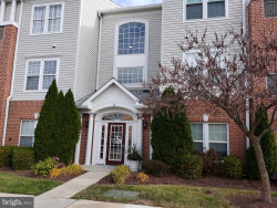 Photo of 11 B Brook Farm COURT, Unit 11B, Perry Hall, MD 21128 (MLS # MDBC480296)