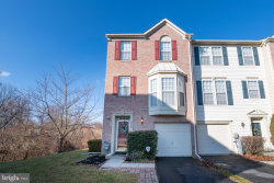 Photo of 9737 Morningview CIRCLE, Perry Hall, MD 21128 (MLS # MDBC480366)
