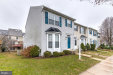Photo of 11 Bensmill COURT, Reisterstown, MD 21136 (MLS # MDBC480410)
