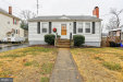 Photo of 1806 Mayfield AVENUE, Baltimore, MD 21227 (MLS # MDBC480586)
