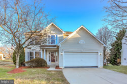 Photo of 5 Kimberly Ann COURT, Owings Mills, MD 21117 (MLS # MDBC480966)