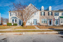 Photo of 8840 Fox CIRCLE, Perry Hall, MD 21128 (MLS # MDBC481208)