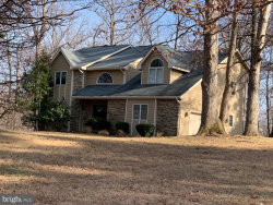 Photo of 219 Delight Meadows ROAD, Reisterstown, MD 21136 (MLS # MDBC481482)