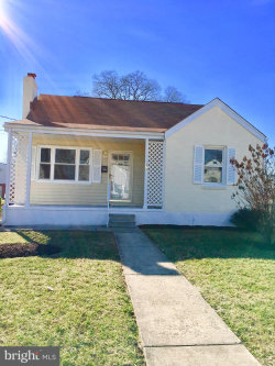 Photo of 337 A Townsend ROAD, Baltimore, MD 21221 (MLS # MDBC481512)
