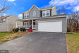 Photo of 609 Cinnamon Tree COURT, Catonsville, MD 21228 (MLS # MDBC481608)