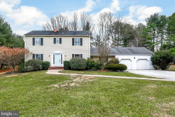 Photo of 1903 Captain Kettle ROAD, Reisterstown, MD 21136 (MLS # MDBC481794)