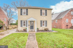 Photo of 7913 Highpoint ROAD, Parkville, MD 21234 (MLS # MDBC481820)