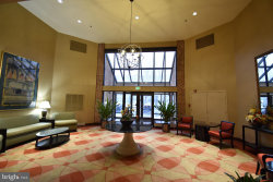 Photo of 1 Southerly COURT, Unit 308, Towson, MD 21286 (MLS # MDBC481848)