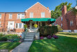 Photo of 410 Lambeth ROAD, Catonsville, MD 21228 (MLS # MDBC481916)