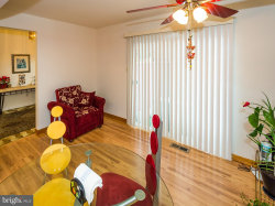 Tiny photo for 122 Windblown COURT, Baltimore, MD 21209 (MLS # MDBC482342)
