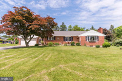 Photo of 9910 Marilynn ROAD, Perry Hall, MD 21128 (MLS # MDBC482618)