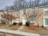 Photo of 48 Bryans Mill WAY, Catonsville, MD 21228 (MLS # MDBC483134)