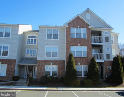 Photo of 9605 Haven Farm ROAD, Unit D, Perry Hall, MD 21128 (MLS # MDBC483156)