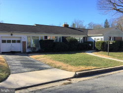 Photo of 801 Quincy ROAD, Baltimore, MD 21286 (MLS # MDBC483624)