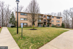 Photo of 10600 Partridge LANE, Unit B-4, Cockeysville, MD 21030 (MLS # MDBC484560)