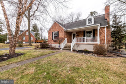 Photo of 14 Othoridge ROAD, Lutherville Timonium, MD 21093 (MLS # MDBC485006)