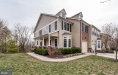 Photo of 5801 Ivy League DRIVE, Catonsville, MD 21228 (MLS # MDBC485662)