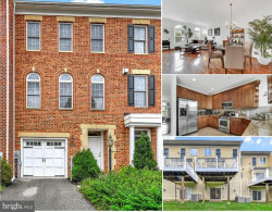 Photo of 135 Hearth COURT, Baltimore, MD 21212 (MLS # MDBC486166)
