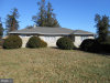 Photo of 909 S Rolling ROAD, Catonsville, MD 21228 (MLS # MDBC486942)