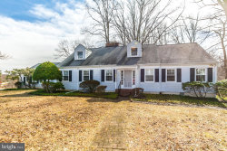Photo of 941 W Padonia ROAD, Cockeysville, MD 21030 (MLS # MDBC487048)