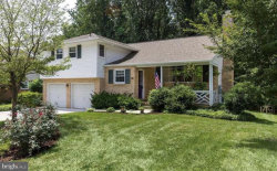 Photo of 834 Staffordshire ROAD, Cockeysville, MD 21030 (MLS # MDBC487336)