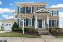 Photo of 5139 Scenic DRIVE, Perry Hall, MD 21128 (MLS # MDBC487622)