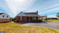 Photo of 4421 Forge ROAD, Perry Hall, MD 21128 (MLS # MDBC488632)