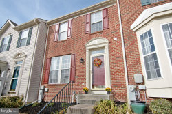 Photo of 4546 Golden Meadow DRIVE, Perry Hall, MD 21128 (MLS # MDBC488894)