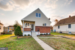 Photo of 3225 Glendale AVENUE, Parkville, MD 21234 (MLS # MDBC489198)