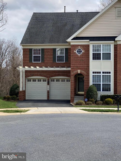 Photo of 9103 Backdrop DRIVE, Perry Hall, MD 21128 (MLS # MDBC489802)