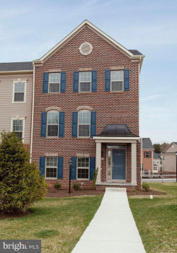 Photo of 3 Fila WAY, Sparks, MD 21152 (MLS # MDBC489804)