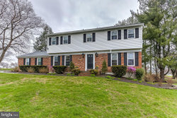 Photo of 1004 Saxon Hill DRIVE, Cockeysville, MD 21030 (MLS # MDBC489978)