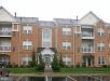 Photo of 5442 Glenthorne COURT, Baltimore, MD 21237 (MLS # MDBC491498)