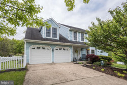 Photo of 9012 Naygall ROAD, Baltimore, MD 21234 (MLS # MDBC493768)