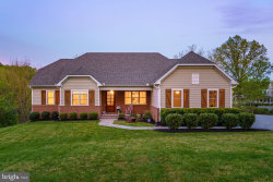 Photo of 706 Indian Spring COURT, Sparks, MD 21152 (MLS # MDBC494596)