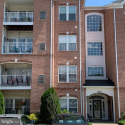 Photo of 9507 Kingscroft TERRACE, Unit E, Perry Hall, MD 21128 (MLS # MDBC494664)