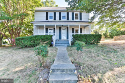 Photo of 5719 Mccormick AVENUE, Baltimore, MD 21206 (MLS # MDBC494868)