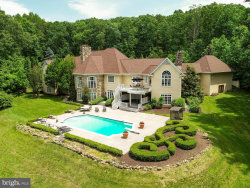 Photo of 15444 Duncan Hill ROAD, Sparks, MD 21152 (MLS # MDBC494970)