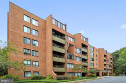 Photo of 3 Southerly COURT, Unit 404, Towson, MD 21286 (MLS # MDBC495010)