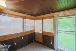 Tiny photo for 32 Tollgate ROAD, Owings Mills, MD 21117 (MLS # MDBC495142)