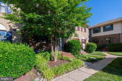 Photo of 40 Bardeen COURT, Towson, MD 21204 (MLS # MDBC495250)