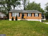 Photo of 512 Valcour ROAD, Catonsville, MD 21228 (MLS # MDBC495304)