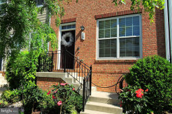 Photo of 15 Gardenside PLACE, Towson, MD 21286 (MLS # MDBC495784)