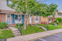 Photo of 54 King Charles CIRCLE, Rosedale, MD 21237 (MLS # MDBC495944)