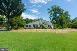 Photo of 621 Carvel Grove ROAD, Baltimore, MD 21221 (MLS # MDBC496510)