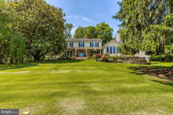 Photo of 11506 Notchcliff ROAD, Glen Arm, MD 21057 (MLS # MDBC497142)